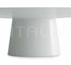 Кофейный столик UFO фабрика Emmemobili