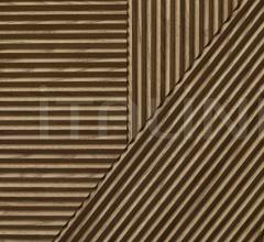 Панель Stripes Boiserie фабрика Emmemobili