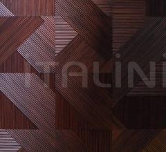 Итальянские декоративные панели - Панель STRIPES фабрика Emmemobili
