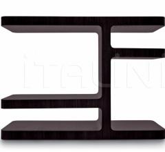 Этажерка Channel фабрика Emmemobili