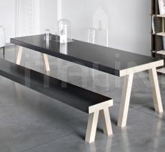 MASTRO TABLE