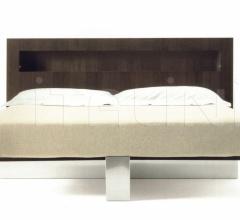 Кровать TESTATA 12 фабрика Emmemobili