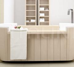 Doghi Bath