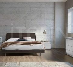 Кровать CLEO фабрика Mario Villanova