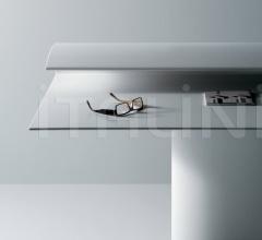 Итальянские письменные столы - Письменный стол Tobia фабрика Emmemobili