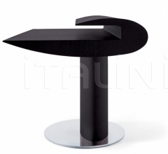 Письменный стол Tobia фабрика Emmemobili