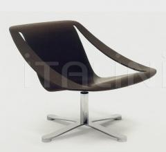 Кресло Waimea фабрика Emmemobili