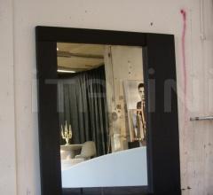 Напольное зеркало Lilian фабрика Emmemobili
