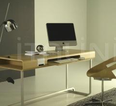 Письменный стол VuVuVu фабрика Emmemobili