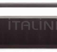 Итальянские комоды - Тумба Georges фабрика Emmemobili