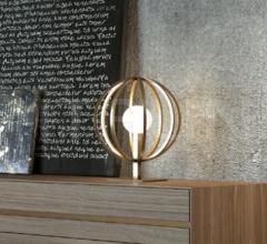 Настольный светильник Copernico фабрика Emmemobili