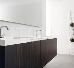 Комплект мебели для ванной FLY 101 фабрика Milldue