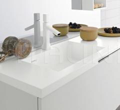 Комплект мебели для ванной FLY 102 фабрика Milldue