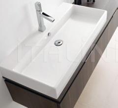 Комплект мебели для ванной FLY 115 фабрика Milldue