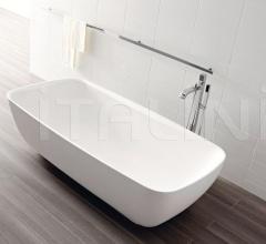 Итальянские ванны - Ванна RING фабрика Milldue