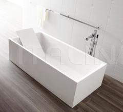 Итальянские ванны - Ванна SKA фабрика Milldue
