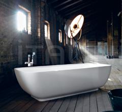Комплект мебели для ванной PV 03 фабрика Milldue