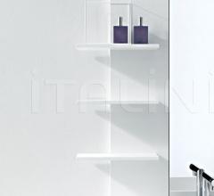 Комплект мебели для ванной Pivot PV 06 фабрика Milldue