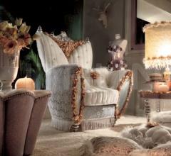 Кресло CG26 фабрика AltaModa