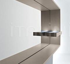 Комплект мебели для ванной Pivot PV 09 фабрика Milldue