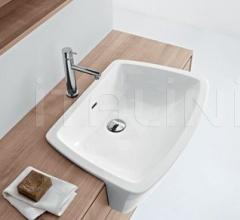 Комплект мебели для ванной Pivot PV 12 фабрика Milldue