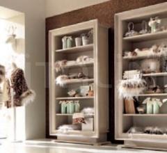 Итальянские ванная - Книжный стеллаж CB01 фабрика AltaModa