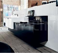 Комплект мебели для ванной Pivot PV 19 фабрика Milldue