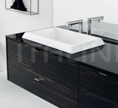 Комплект мебели для ванной Pivot PV 29 фабрика Milldue