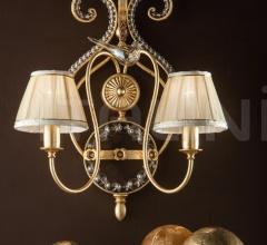 Настенный светильник M 622/AP фабрика Gallo