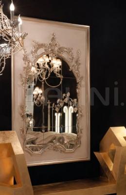 Настенное зеркало B 230/BN