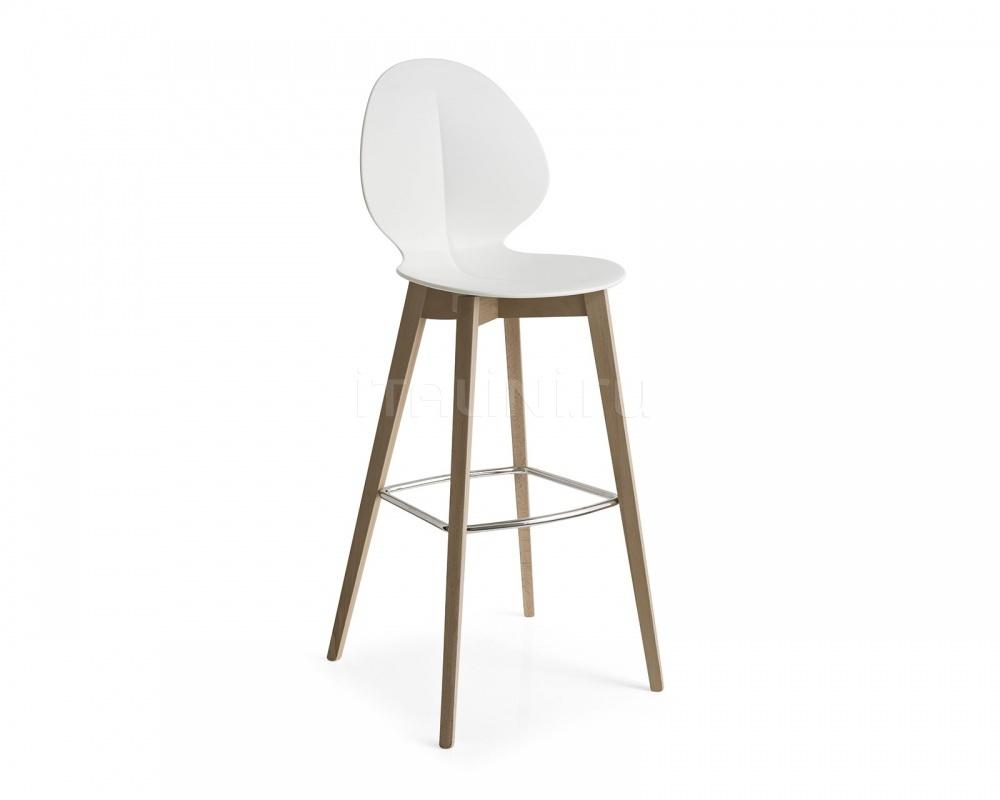 Барный стул BASIL W CS/1496