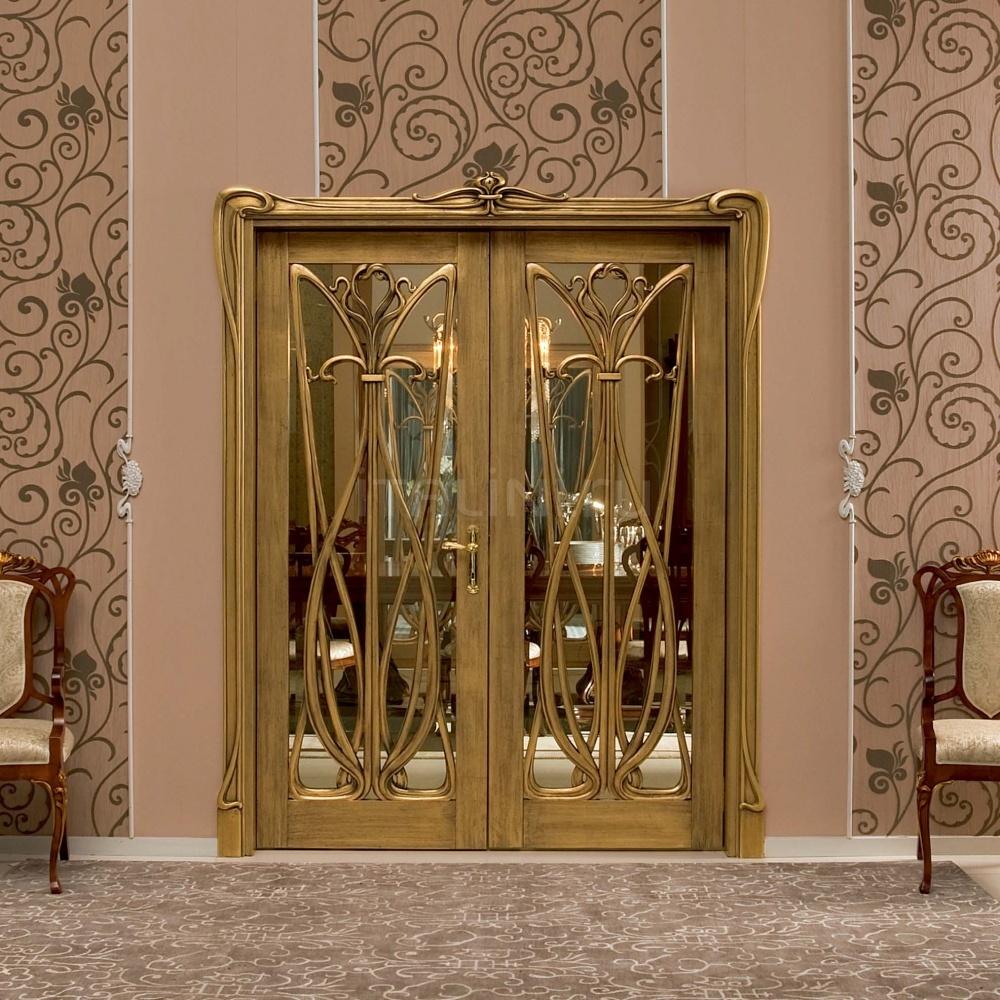 Дверь 672 Medea