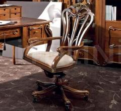 Кресло 153G фабрика Medea