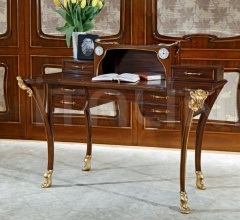 Письменный стол 993 фабрика Medea