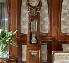 Итальянские часы - Часы с маятником 891 фабрика Medea