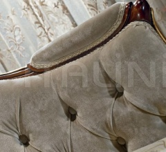 Кресло 518 фабрика Medea