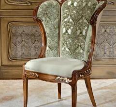Кресло 148 фабрика Medea