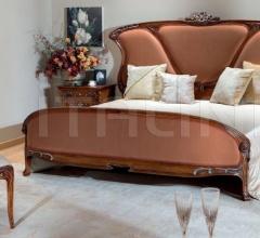 Кровать 2052 фабрика Medea