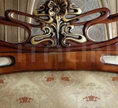Кровать 2055 фабрика Medea