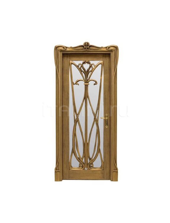 Дверь 670 Medea