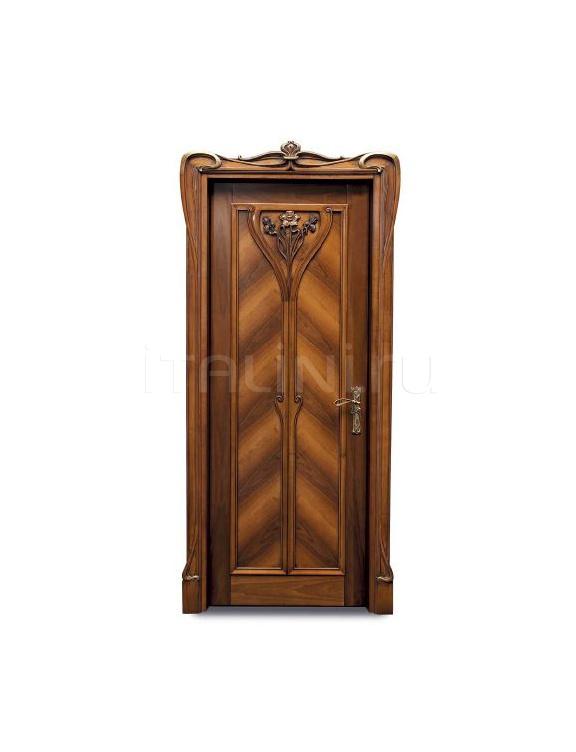 Дверь 671 Medea