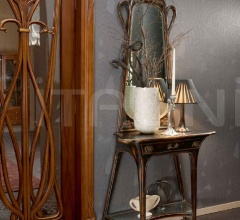 Настенное зеркало 302 фабрика Medea