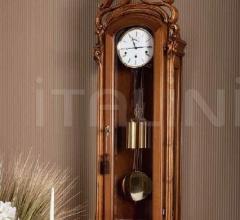 Часы с маятником 896 фабрика Medea