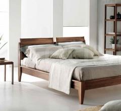 Кровать L970N фабрика Arte Brotto