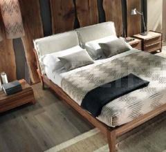 Кровать L950N фабрика Arte Brotto