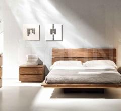 Кровать L925N фабрика Arte Brotto