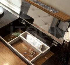Туалетный столик S890N/T фабрика Arte Brotto