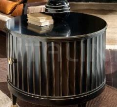 Кофейный столик F1038/B фабрика Arte Brotto