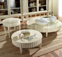 Кофейный столик F1038 фабрика Arte Brotto