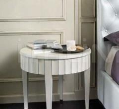 Столик F1038/H фабрика Arte Brotto
